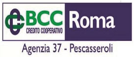 BCC - Roma